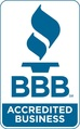 BBB Accredited Home Improvement Contractor - Dearborn MI